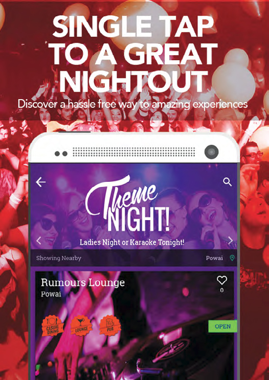 Happitoo_FWD-Business_Night-party-planner_mobile-application1