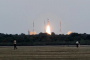 India creates history into outerspace