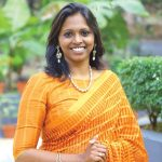 FWD Business Entrepreneurial diaries Herstory she tales (1)