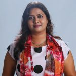 FWD Business Entrepreneurial diaries Herstory she tales (3)