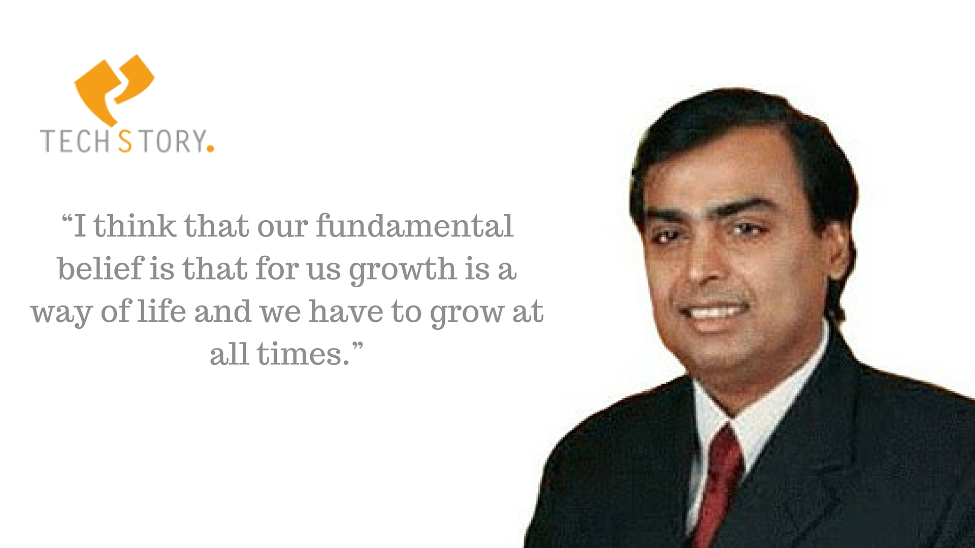 FWD Business 1 Quotes from Top CEOs in the country you need to hear today