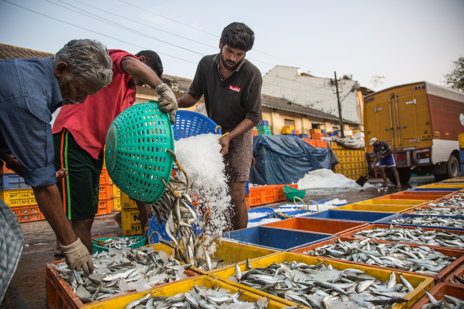 Matteo-Vegetti-blog-fishermen-of-Kerala-6600