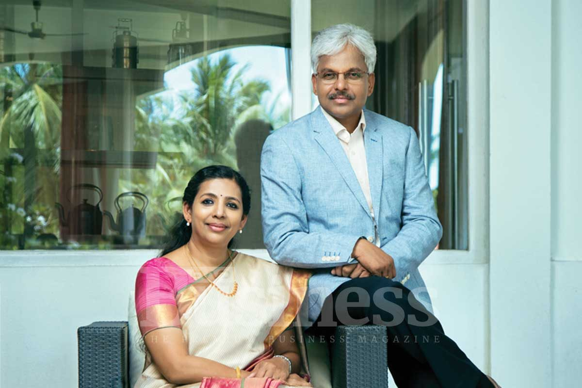 fwd-business-Camaraderie-of-the-vaidyans-main-image-1200x800_c